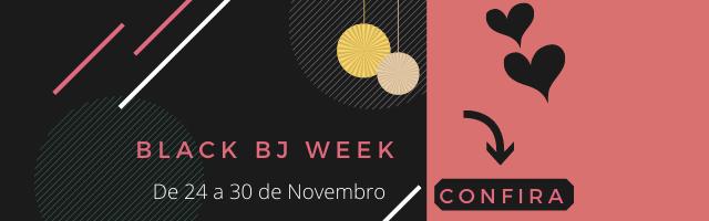 Black BJ Week 2020